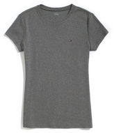 Tommy Hilfiger Short Sleeve Crew Neck Tee