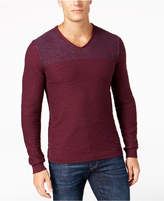 HUGO BOSS Men's Arbramus Sweater