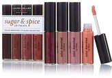 Laura Geller Beauty Sugar & Spice Lip Treats