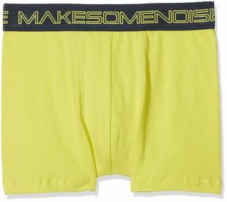 Sanetta boys Hipshorts Shorts