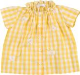 Peuterey Shirts - Item 38692209