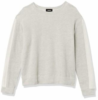 Monrow Women's Sweatshirt