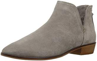 Kenneth Cole Reaction Women's Loop There It is Ankle Bootie