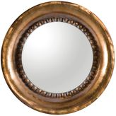 Uttermost Tropea Rounds 2-piece Wall Mirror Set