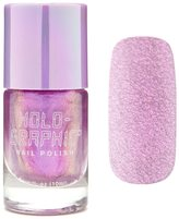 Forever 21 Electro Holographic Nail Polish