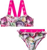 Molo Seashell Naila Bikini