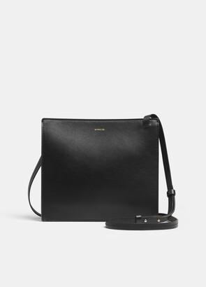 Vince Exclusive / Cambria Bag