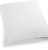 Charter Club Adaptive Temperature Balancing Jumbo Pillow Protector