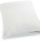 Charter Club Adaptive Temperature Balancing King Pillow Protector