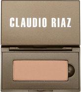Claudio Riaz Women's Wet & Dry Instant Bronze-TAN