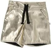 SO TWEE by MISS GRANT Shorts - Item 36883835