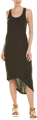 Nation Ltd. Emmy Maxi Dress
