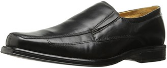 Giorgio Brutini Men's Farro Slip-On Loafer