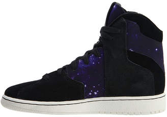 Jordan Nike Westbrook 02 Suede Sneaker