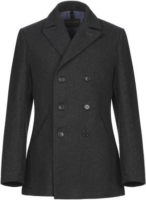 Aquarama Coats
