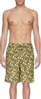 Jil Sander Swimming trunks