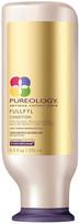 Pureology FullFyl Conditioner 250ml