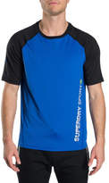 Superdry Sports Active Relaxed Tee