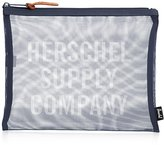 Herschel Network Large Mesh Pouch