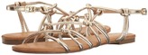 Report Genny Women's Sandals
