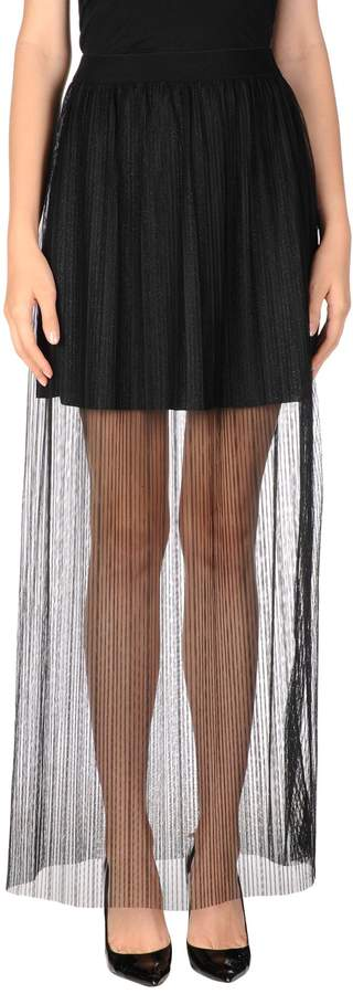 Vicolo Long skirts - Item 35338932
