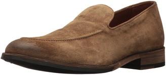 Frye Men's Jefferson Venetian Loafer