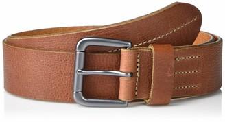 Fossil Men's Belt