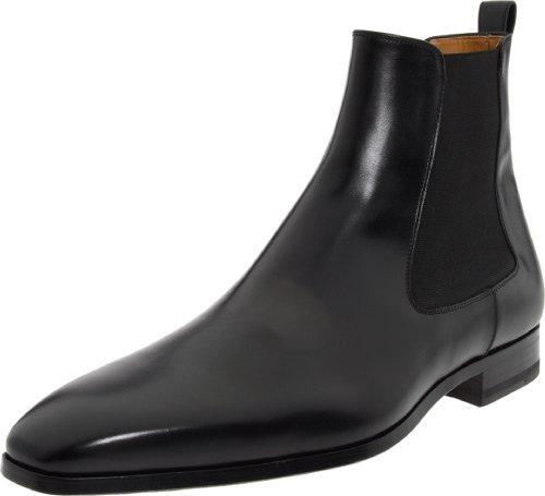 Magnanni Men's Primo Pull-On Boot