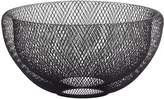 Torre & Tagus Mesh Large Double Wall Bowl