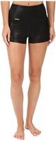 Lole Dani Shorts