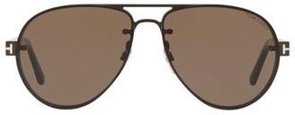 Tom Ford FT0622 435269 Sunglasses