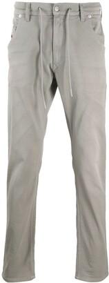 Diesel drawstring Krooley Jogg jeans
