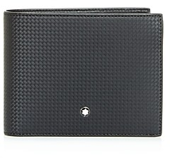 Montblanc Extreme 2.0 Leather Bifold Wallet