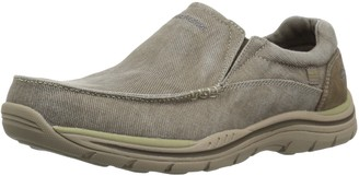 Skechers Men's Expected-Avillo Slip-On