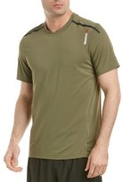 Reebok One Series Activchill Bonded T-shirt.