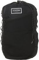 Dakine Stowaway 21l Backpack Black