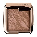 Hourglass Ambient Lighting Bronzer Luminous Bronze Light by Hourglass