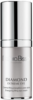 Natura Bisse 25ml Diamond Extreme Eye