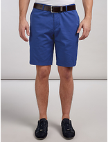 Hugo Boss Boss Green Clyde Shorts