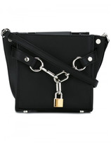 Alexander Wang mini 'Attica' crossbody bag