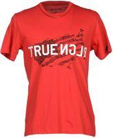 True Religion T-shirts