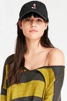 Disney Mickey Mouse Baseball Hat