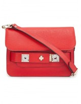 Proenza Schouler mini 'PS11' shoulder bag
