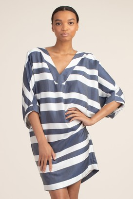 Trina Turk Nantucket Dress