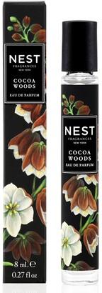 NEST Fragrances Cocoa Woods Eau de Parfum Rollerball