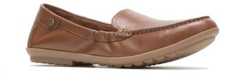 Hush Puppies Aidi Loafer