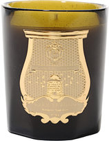 Cire Trudon Pondichery Candle