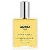 Carita Fluide de Beaute 14 - Ultra-Nourishing Dry Oil