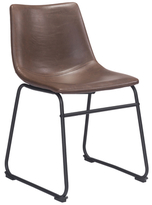 ZUO Smart Dining Chair