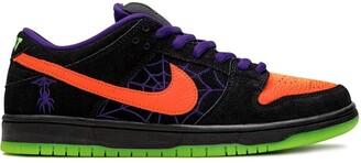 Nike SB Dunk low-top sneakers